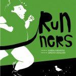 La comedia RUNNERS triunfa en los Teatros Luchana