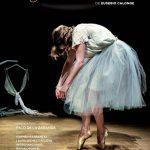 LA EXTINTA POÉTICA en el Teatro Español