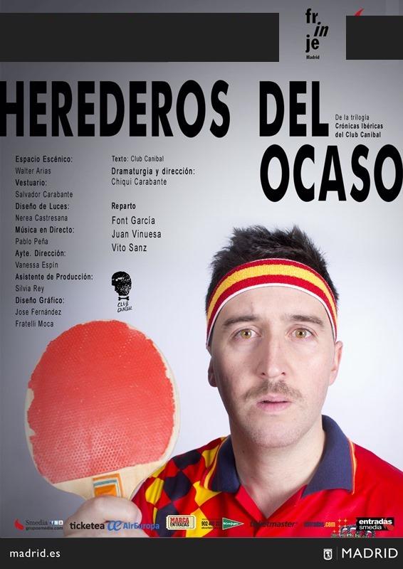 herederos-del-ocaso-madrid-es-teatro-cartel