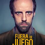 FUERA DE JUEGO en el Teatro del Barrio