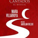 SILENCIOS CANTADOS. EL MUSICAL en Réplika Teatro