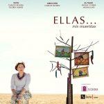 ELLAS… MIS MUERTITAS en el Teatro Lara