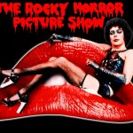 Te invitamos a ver SING ALONG-THE ROCKY HORROR PICTURE SHOW (Cerrado)
