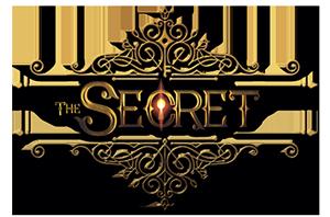 The secret hole