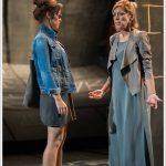 EL CÍCLOPE Y OTRAS RAREZAS DE AMOR en los Teatros del Canal