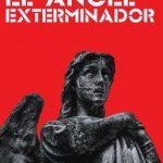 EL ÁNGEL EXTERMINADOR en el Teatro Español