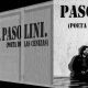 WHO IS ME. PASOLINI (Poeta de las cenizas) en los Teatros del Canal