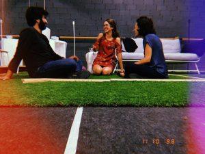LOS HOMBRES TRISTES en el Teatro Lagrada - Madrid Es Teatro https://madridesteatro.com/los-hombres-tristes-en-el-teatro-lagrada/