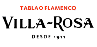 VILLA ROSA TABLAO FLAMENCO