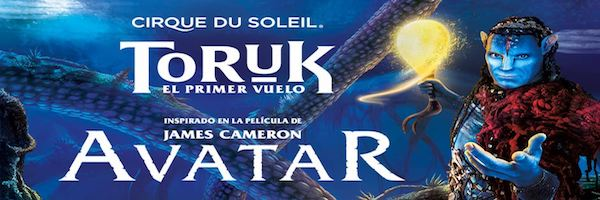 Toruk_ok_web