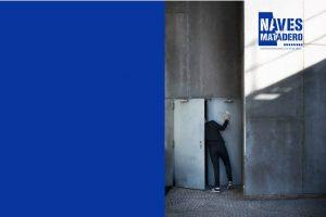 Naves Matadero presenta más de cuarenta propuestas para el primer semestre de la temporada