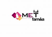 MADRID ES FAMILIA
