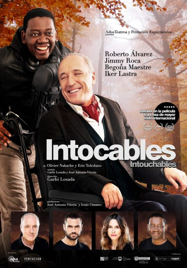 INTOCABLES