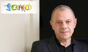 Lluis Pasqual será el director del Teatro del Soho CaixaBank