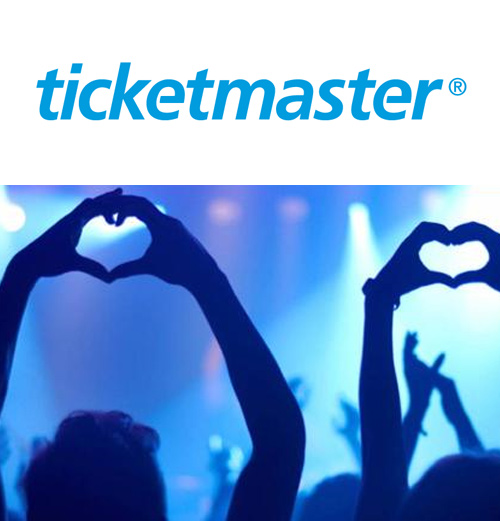 bkg-ticketmaster