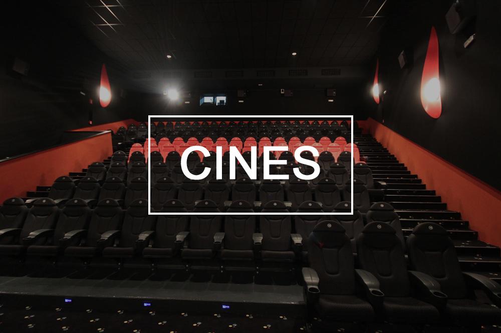 btn-cines
