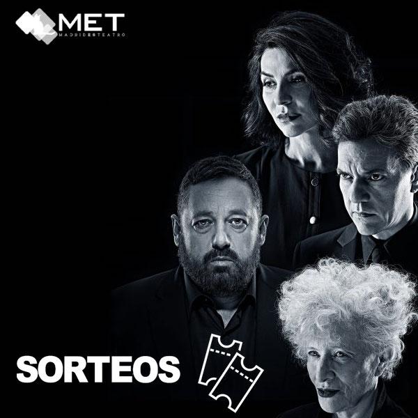 TODAS-HIEREN-Y-UNA-MATA-en-el-Teatro-Fernán-Gómez-4-1 2