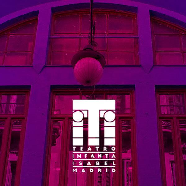 TODAS-HIEREN-Y-UNA-MATA-en-el-Teatro-Fernán-Gómez-4-1-2-2-2-2-2-4