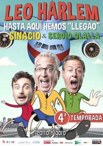 cartel-hasta_aqui_hemos_llegao