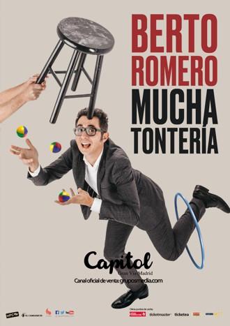 cartel-mucha_tonteria