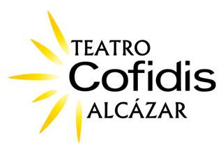 logo-teatro_cofidis_alcazar