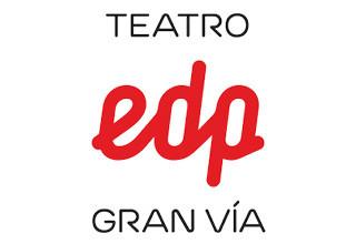 logo-teatro_edp_gran_via