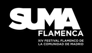 SUMA 2019