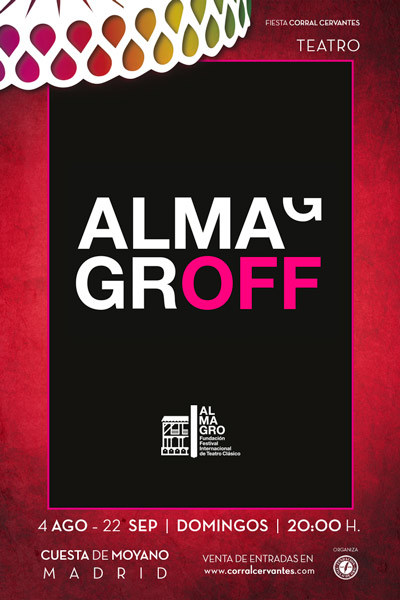 almagroff-400x600-1