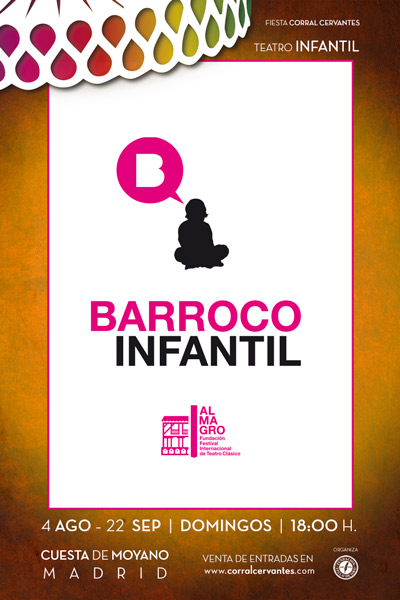 barroco-infantil-400x600