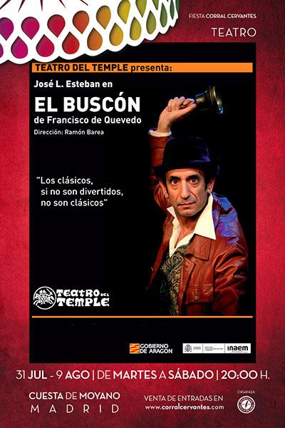el-buscon