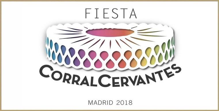 fiesta_corral_cervantes-2018