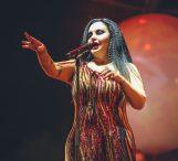 Alaska (cantante)