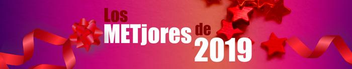 METjores2019-1126x259