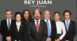 REY JUAN en el Nave 73 (ClásicOFF)