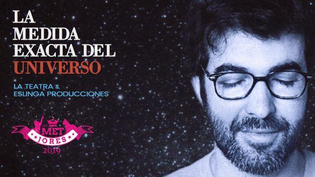 Juan-Gomez-Cornejo_EDIIMA20180504_0168_19-6
