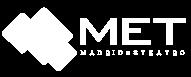 MET-logo3 3
