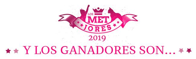 METJORES-2019-1320x1230