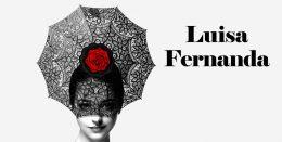 LUISA FERNANDA en el Teatro de la Zarzuela