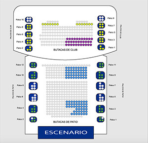 mapa-teatro_infanta_isabel-peque