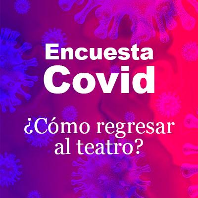 encuesta-covid-400x400