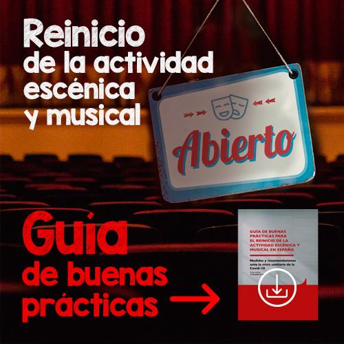 guia-reinicio