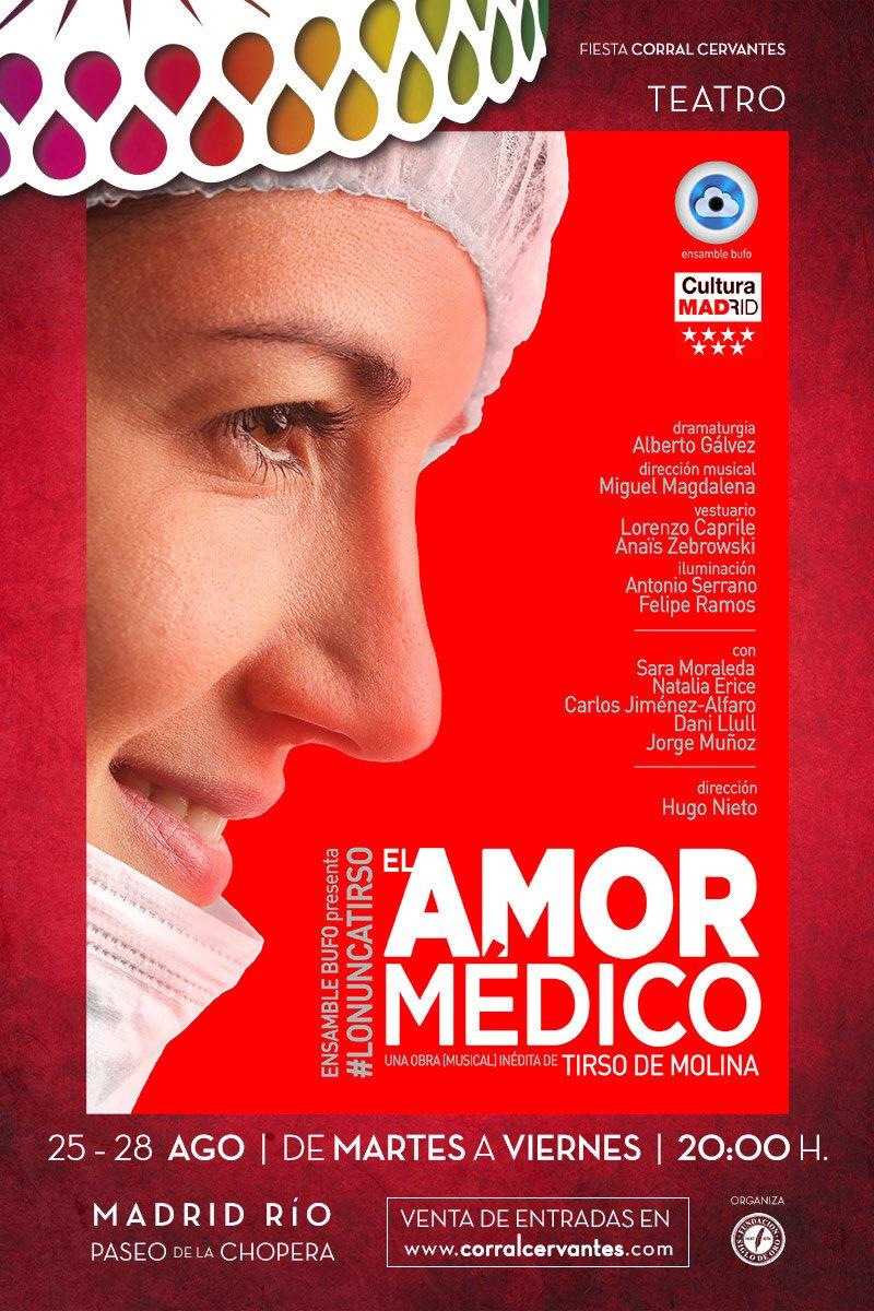 El-Amor-Medico-800x1200-2