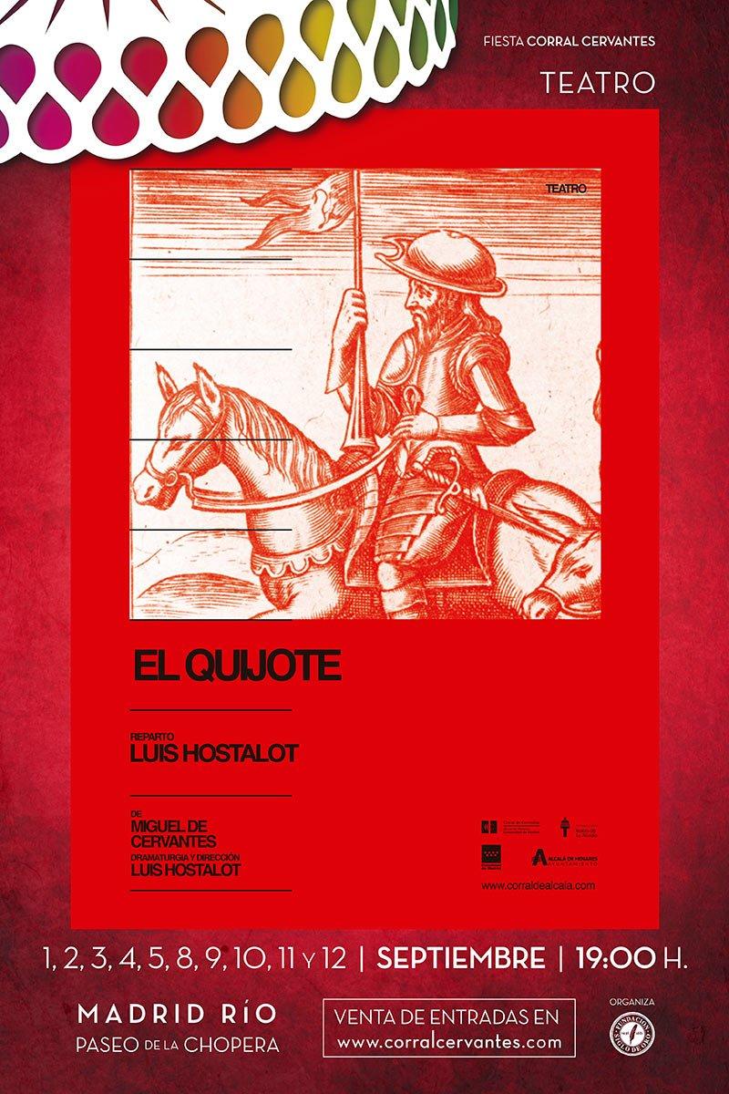 El-Quijote-800x1200-1