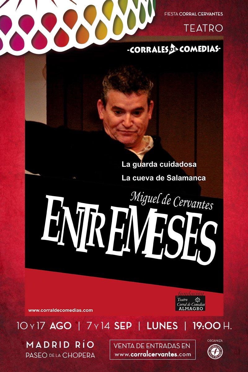Entremeses-DOS-800x1200-1
