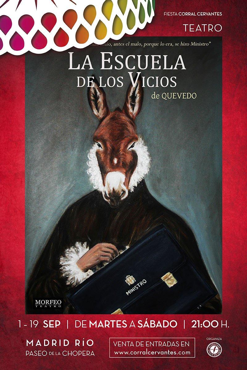 La-Escuela-de-los-Vicios-800x1200-1