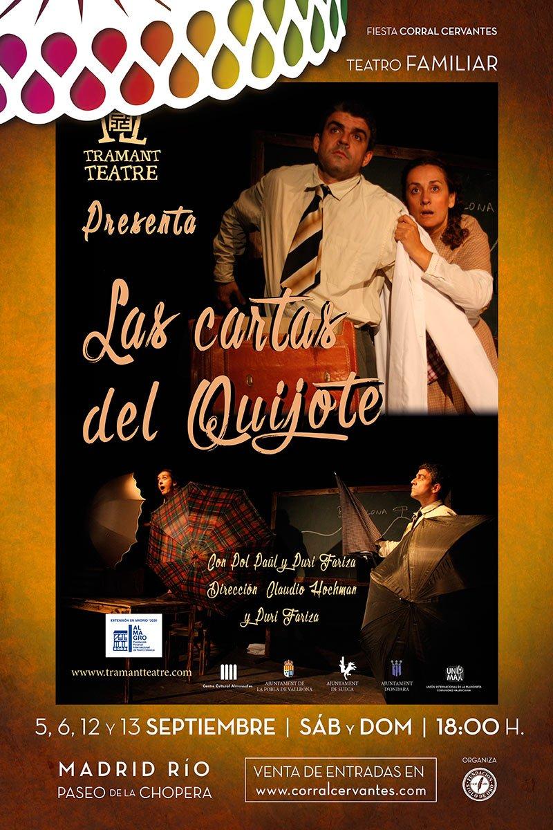 Las-Cartas-del-Quijote-800x1200-1