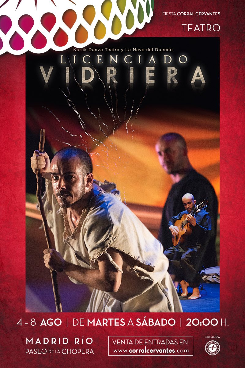 Licenciado-Vidriera-800x1200-1