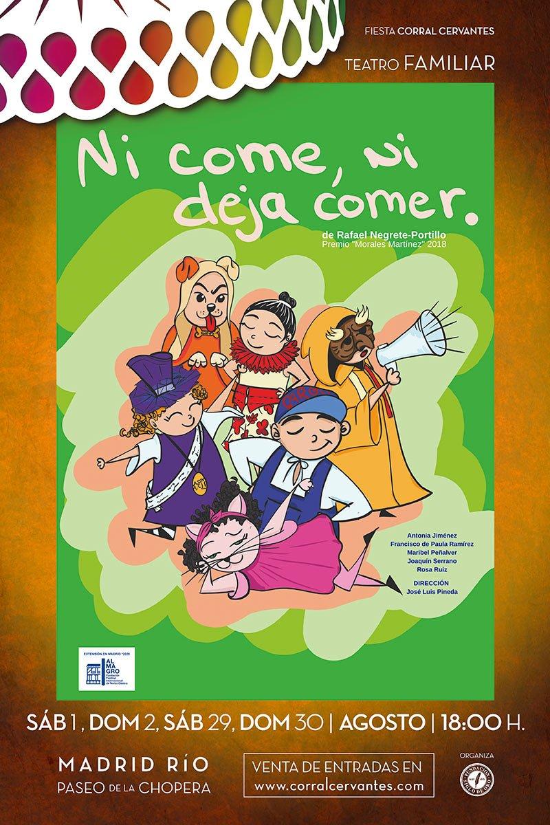 Ni-Come-Ni-Deja-Comer-800x1200-1