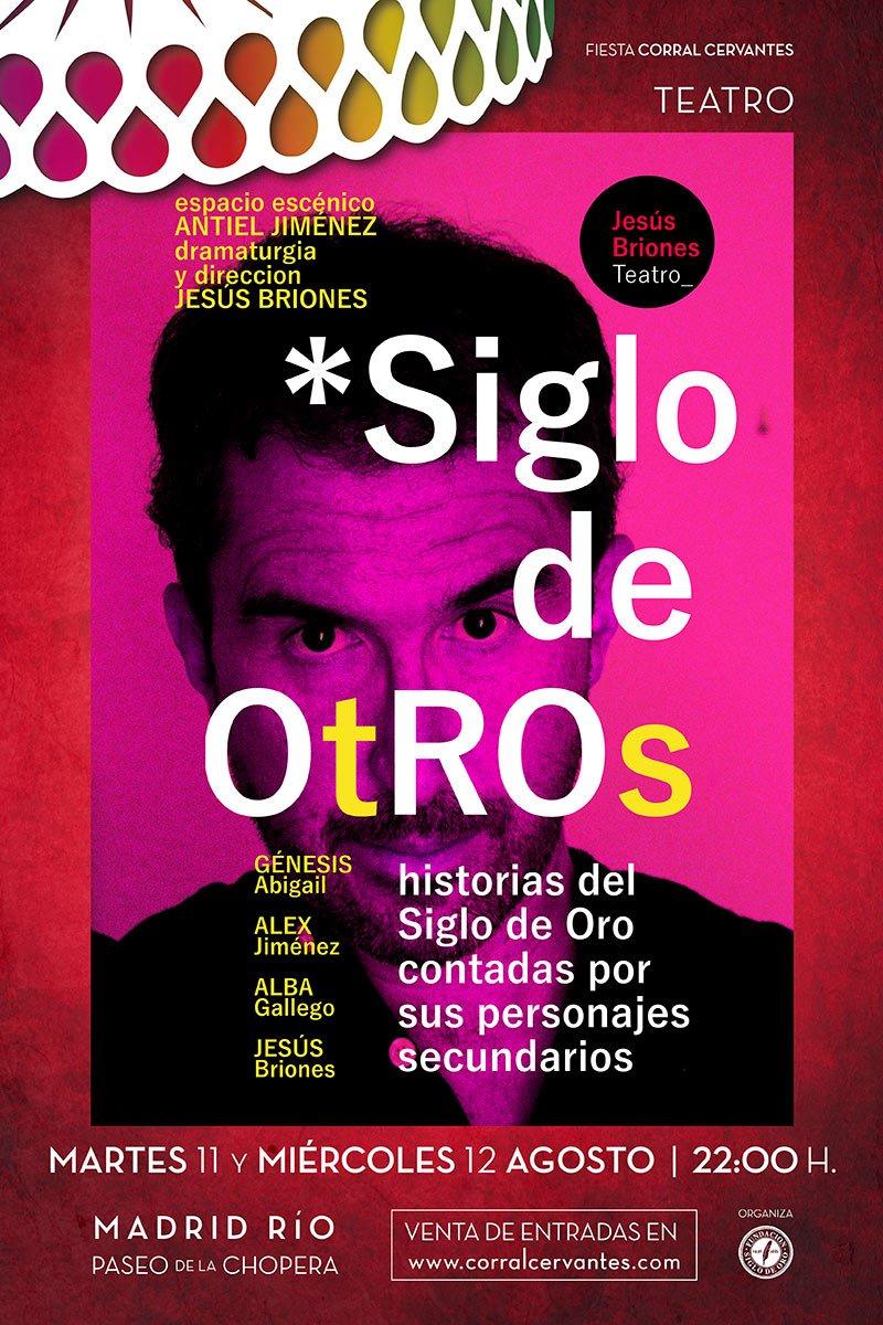 Siglo-de-Otros-800x1200-1