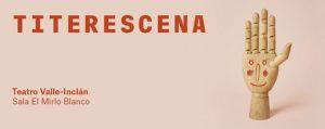 """Titerescena 2020: """"Bee, el rebaño"""", """"Zapatos nuevos"""" y """"Blancanieves"""""""